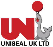 Uniseal UK LTD