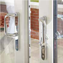 Uniseal UK - Secure Windows and Doors