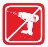 Door Security - Anti-Drill