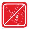 Door Security - Anti-Pick