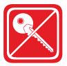 Door Security - Bump Proof